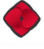220px-logo-0641